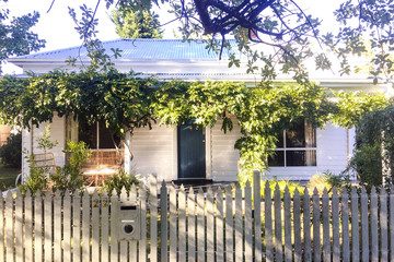 Recently Sold 22 ANSLOW STREET, WOODEND, 3442, Victoria