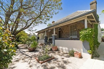 Recently Sold 132 Onkaparinga Valley Rd, WOODSIDE, 5244, South Australia