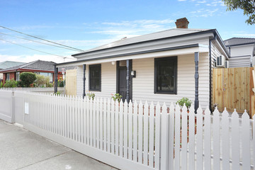 Recently Sold 22 O'hea Street, COBURG, 3058, Victoria