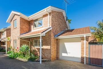 Recently Sold 4/188 Croydon Avenue, CROYDON PARK, 2133, New South Wales