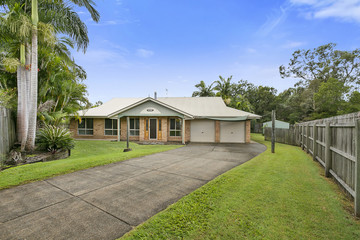Recently Sold 13 Carruthers Court, COOROY, 4563, Queensland
