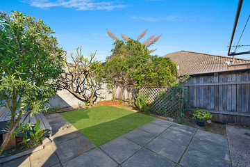 Recently Sold 37 Warners Avenue, BONDI BEACH, 2026, New South Wales
