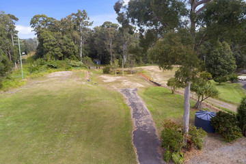 Recently Sold 1400 GREENRIDGE PINBARREN ROAD, PINBARREN, 4568, Queensland