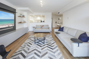 Recently Sold 133/102 Miller Street, PYRMONT, 2009, New South Wales