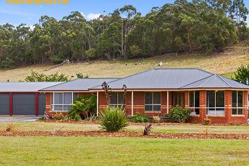 Recently Sold 32 McKenzies Road, LESLIE VALE, 7054, Tasmania