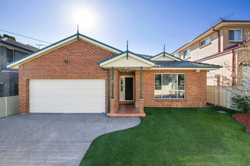 Recently Sold 3 Lorraine Street, NORTH STRATHFIELD, 2137, New South Wales