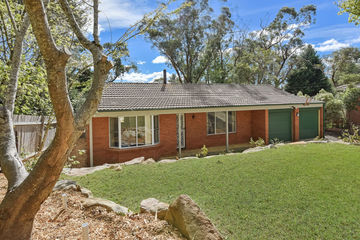 Recently Sold 6 Seventh Avenue, KATOOMBA, 2780, New South Wales