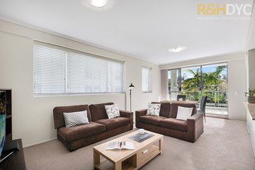 Recently Sold B14/31-37 Pacific Parade, DEE WHY, 2099, New South Wales