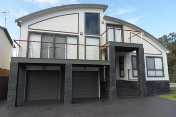 Recently Sold 11 BEACHWAY AVE, BERRARA, 2540, New South Wales