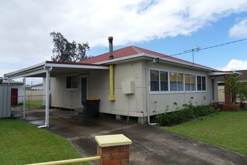 Recently Sold 29 LYONS ROAD, SUSSEX INLET, 2540, New South Wales