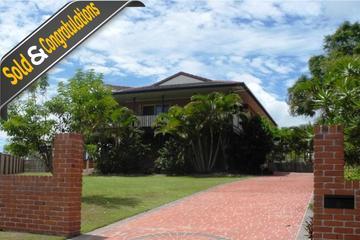 Recently Sold 8 Graham Street, TANNUM SANDS, 4680, Queensland