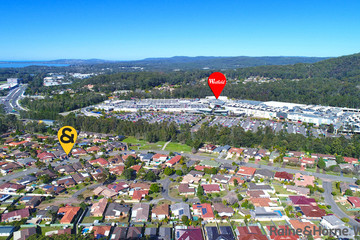 Recently Sold 48 Woodbury Park Drive, MARDI, 2259, New South Wales