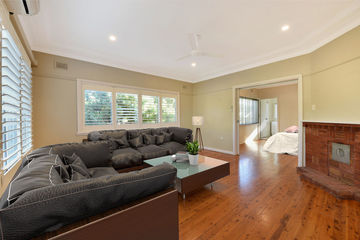 Recently Sold 46 Lett Street, KATOOMBA, 2780, New South Wales