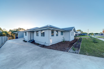 Recently Sold 1/66 Hoskins Street, GOULBURN, 2580, New South Wales