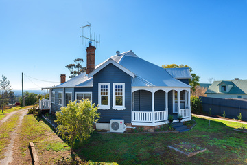 Recently Sold 2 Wattle Lane, GULGONG, 2852, New South Wales