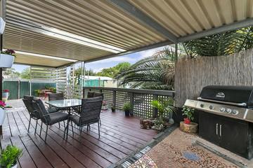 Recently Sold 5 Ansbert Street, CHRISTIE DOWNS, 5164, South Australia