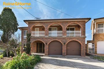 Recently Sold 7 TOPLICA PLACE, CANLEY HEIGHTS, 2166, New South Wales