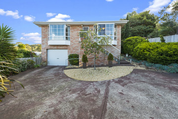 Recently Sold 2/44 Gordons Hill Road, LINDISFARNE, 7015, Tasmania