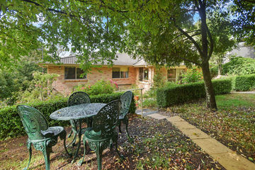 Recently Sold 76 Craigend Street, LEURA, 2780, New South Wales