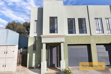 Recently Sold 42/62 Andrew Street, MELTON SOUTH, 3338, Victoria