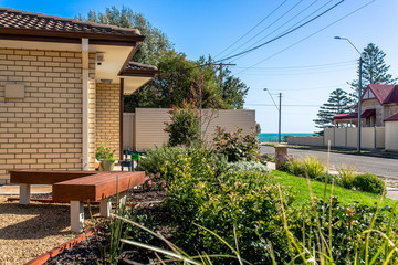Recently Sold 2/12 Paxton Street, SEMAPHORE SOUTH, 5019, South Australia