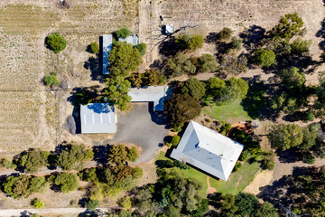 Recently Sold 23 Marlock Place, KARNUP, 6176, Western Australia