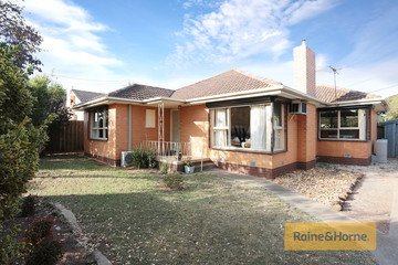 Recently Sold 20 Andrew Street, MELTON SOUTH, 3338, Victoria