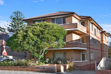 Recently Sold 7/23 Harnett Avenue, MARRICKVILLE, 2204, New South Wales