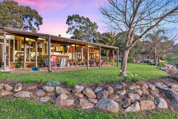 Recently Sold 73 Education Road, CHANDLERS HILL, 5159, South Australia