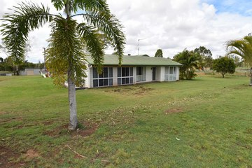 Recently Sold 1119 Bluff Road, CHARTERS TOWERS CITY, 4820, Queensland