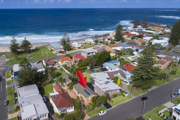 Recently Sold 80A Wentworth Street, SHELLHARBOUR, 2529, New South Wales
