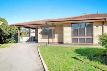 Recently Sold 23/25 McMahon Road, MORPHETT VALE, 5162, South Australia
