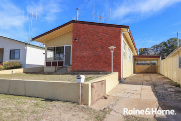 Recently Sold 13 Lewins Street, SOUTH BATHURST, 2795, New South Wales