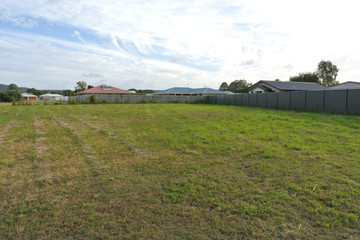 Recently Sold 15 Capstan Crt, COOLOOLA COVE, 4580, Queensland