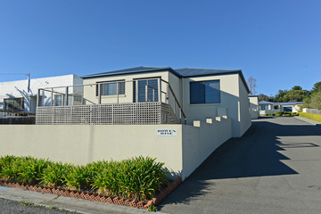 Recently Sold 1/62 Saundersons Road, RISDON, 7017, Tasmania