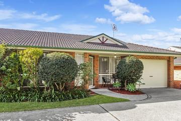 Recently Sold 4/153 Narara Valley Drive, NARARA, 2250, New South Wales
