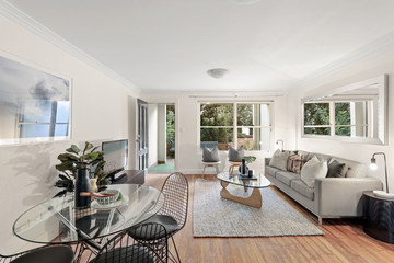 Recently Sold 2/58 Park Street, ERSKINEVILLE, 2043, New South Wales