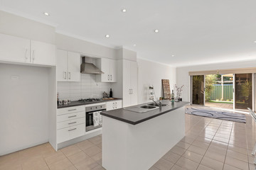 Recently Sold 27 Myrtle Grove, TONSLEY, 5042, South Australia