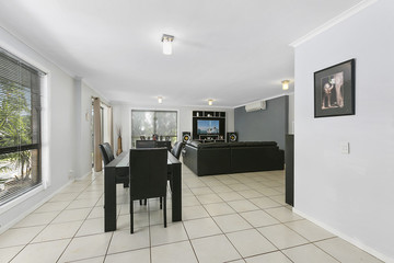 Recently Sold 2 Pavilion Street, POMONA, 4568, Queensland