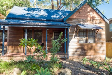 Recently Sold 10 Bland Street, KIAMA, 2533, New South Wales