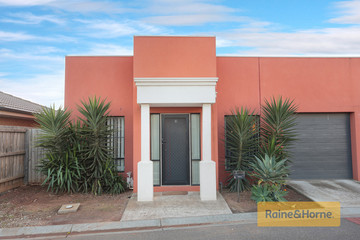 Recently Sold 3/62 Andrew Street, MELTON SOUTH, 3338, Victoria