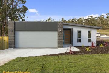 Recently Sold 88 Apolline Drive, KINGSTON, 7050, Tasmania