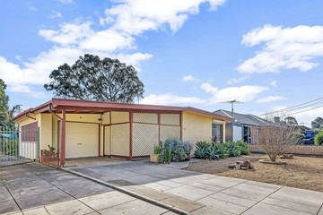 Recently Sold 1650 Main North Road, BRAHMA LODGE, 5109, South Australia