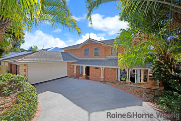 Recently Sold 10 Bell Close, MARDI, 2259, New South Wales