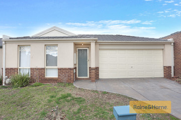 Recently Sold 35 Tandara Circuit, MELTON WEST, 3337, Victoria