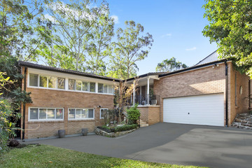 Recently Sold 5 Camelot Court, CARLINGFORD, 2118, New South Wales