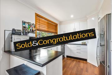 Recently Sold 33 Ashdown Drive, PORT MACQUARIE, 2444, New South Wales