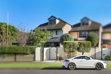 Recently Sold 4/93 Bateau Bay Road, BATEAU BAY, 2261, New South Wales