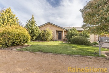 Recently Sold 7 Kings Park Way, DUBBO, 2830, New South Wales