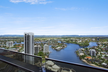 Recently Sold 9 Ferny Avenue, SURFERS PARADISE, 4217, Queensland